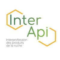 InterApi